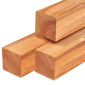 Red Class Wood